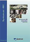SystemAir_Z605_2005